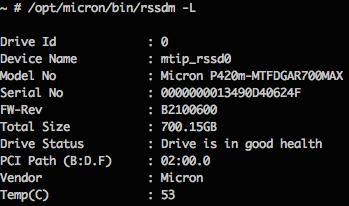 micron-rssdm-output